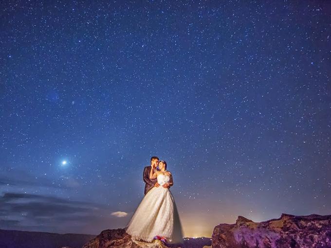 Счастливые дни недели для заключения брака
