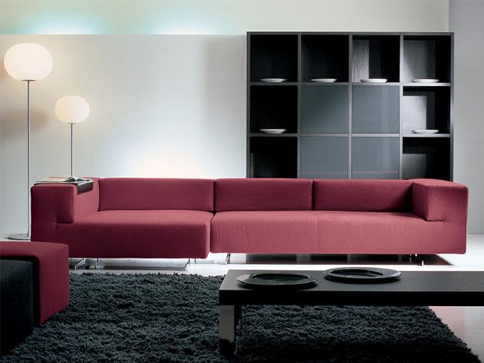 Мебель в подарок молодоженам