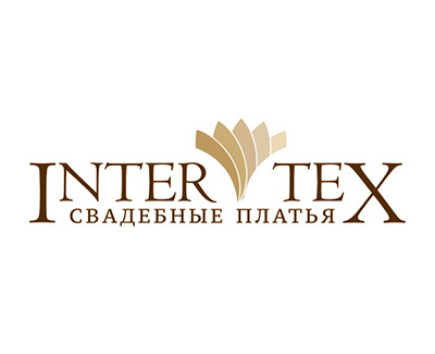 wed-pic-5-24052016-logo