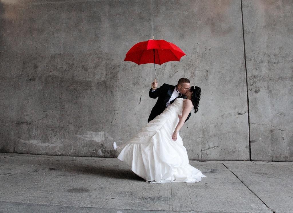 Свадебная фотосессиия, аксессуары