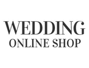 wed-pic-6-25042016-logo