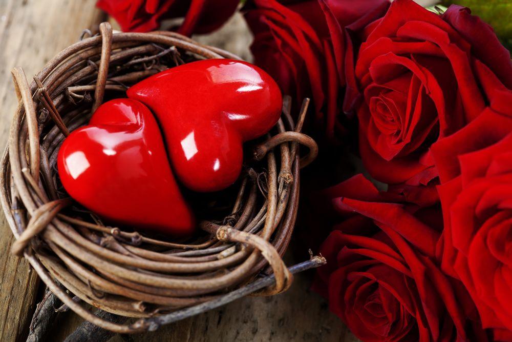 Талисман любви