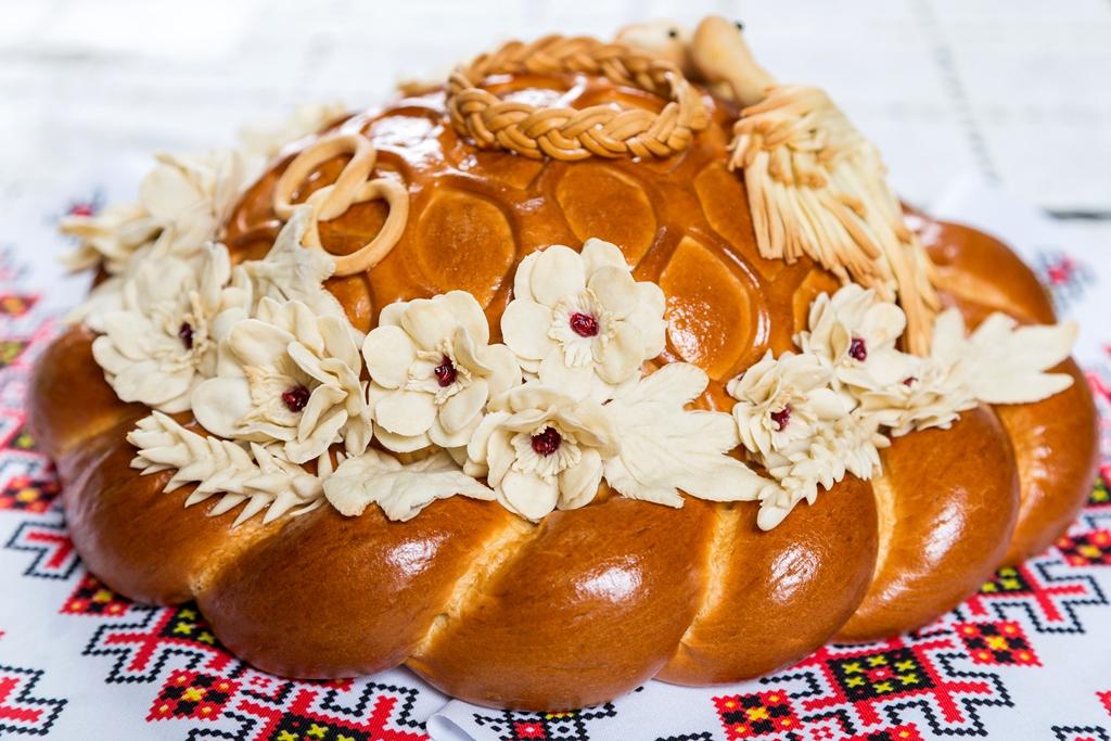 Свадебные торты фотографии хлебокомбинат вологда