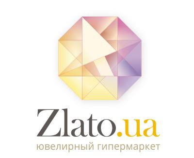 wed-pic-3-25052016-logo