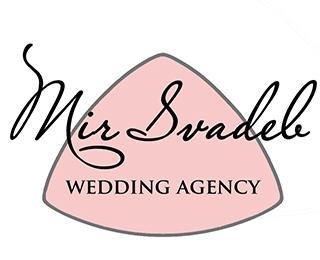 wed-pic-1-16052016-logo