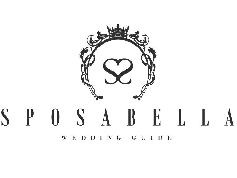 wed-pic-3-04052016-logo