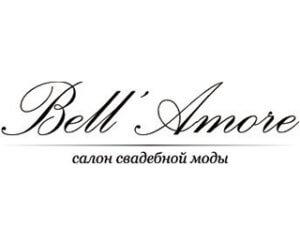 Новая коллекция платьев Bella Blanco 2017 в свадебном салоне 'Bell'Amore'