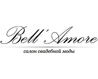 wed-pic-4-11052016-logo