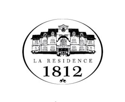 wed-pic-4-16052016-logo