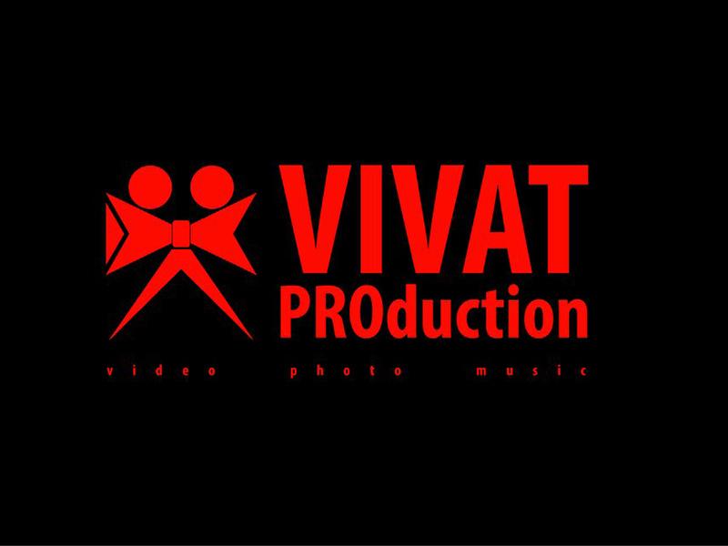 wed-pic-5-04052016-logo