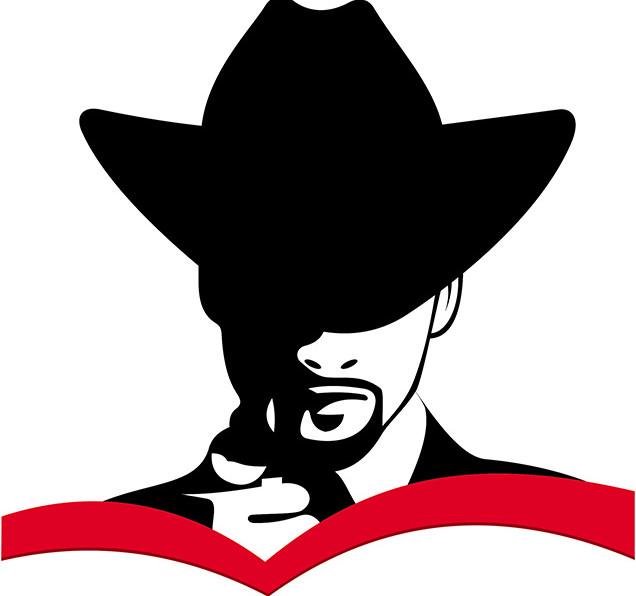 wed-pic-6-04052016-logo