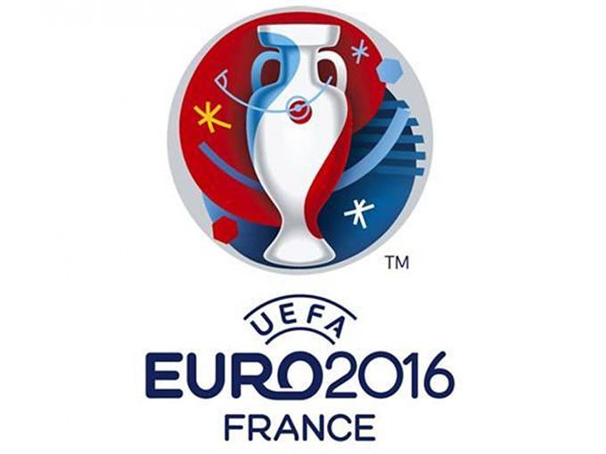 Смотрите Евро 2016 в ресторане 'Верховина'
