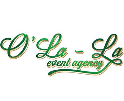wed-pic-1-17062016-logo