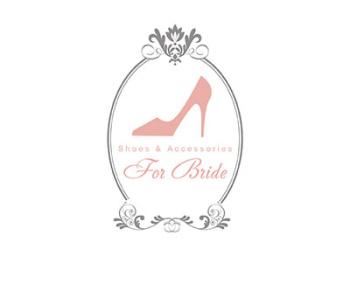 На радость невестам: новые бренды в магазине свадебной обуви For Bride