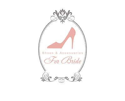 wed-pic-2-29062016-logo