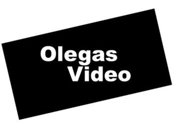 Тренды свадебного видео 2016: двухкамерная съёмка
