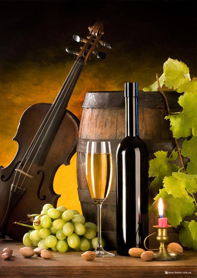 Оригінальні українські вина