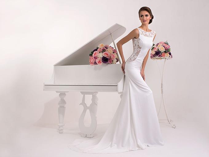 Платье Рабиолла из коллекции Dream
