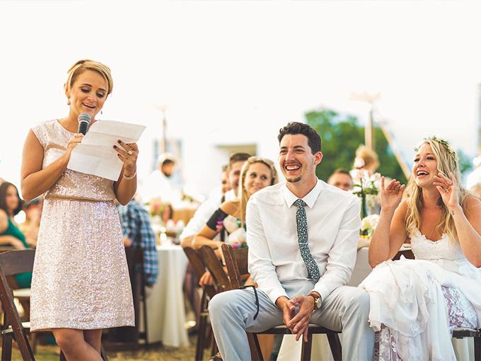 Прикольні поздоровлення з весіллям