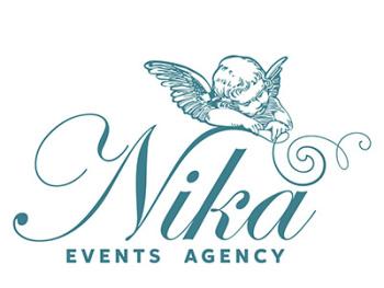 Свадьба в Грузии от студии праздника Nika