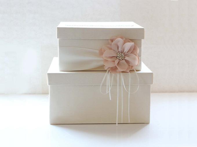 Cкринька для грошей своїми руками
