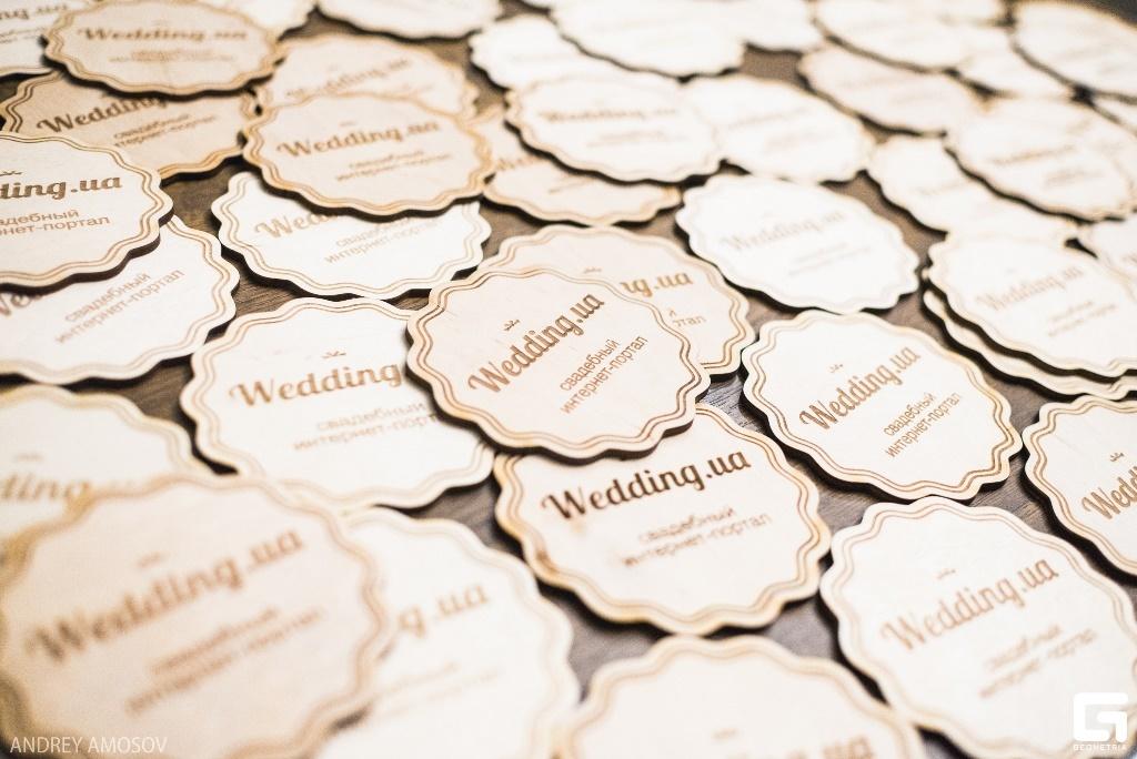 5-летие регионального офиса Wedding.ua в Житомире