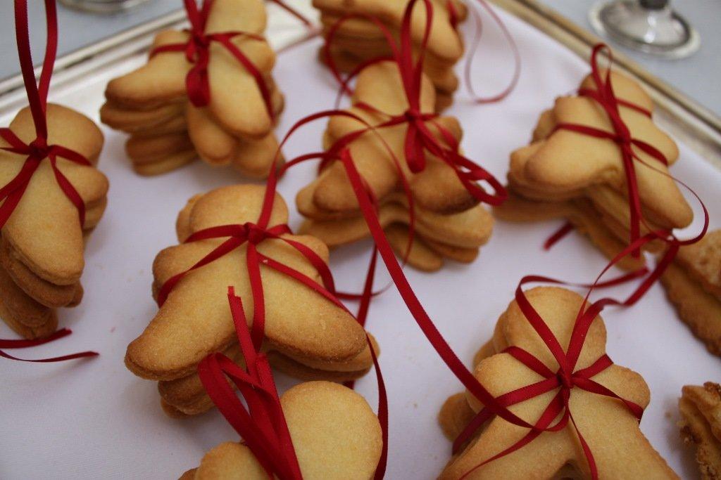 Праздничные блюда к вашему Новогоднему столу
