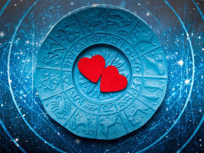 Свадебный гороскоп на 2017 год по знакам зодиака
