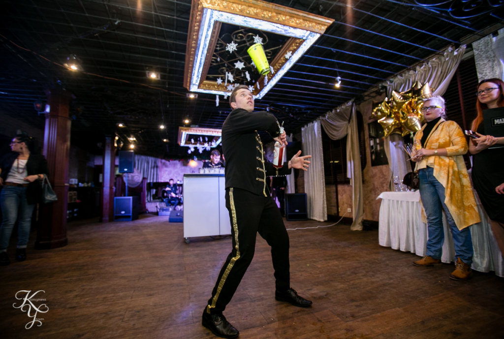 Wedding.ua, день рождения Wedding.ua, Wedding.ua 8 лет