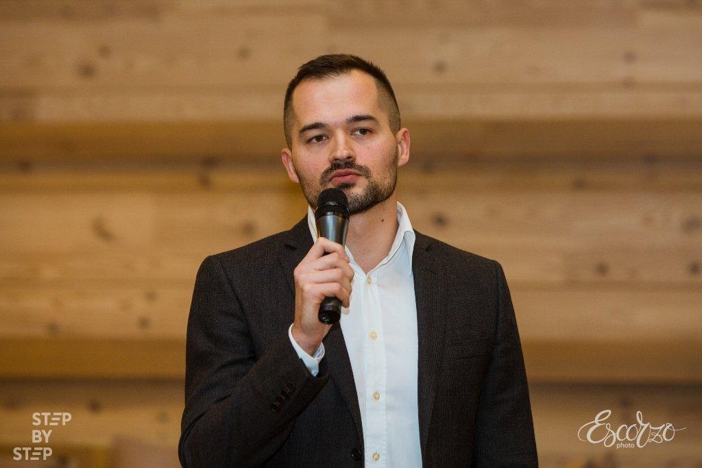 Савва Кузьменко