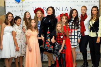 Татьяна Петракова: 'Десткие конкурсы должны развивать потенциал ребенка, но не лишать детства'