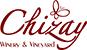 Chizay