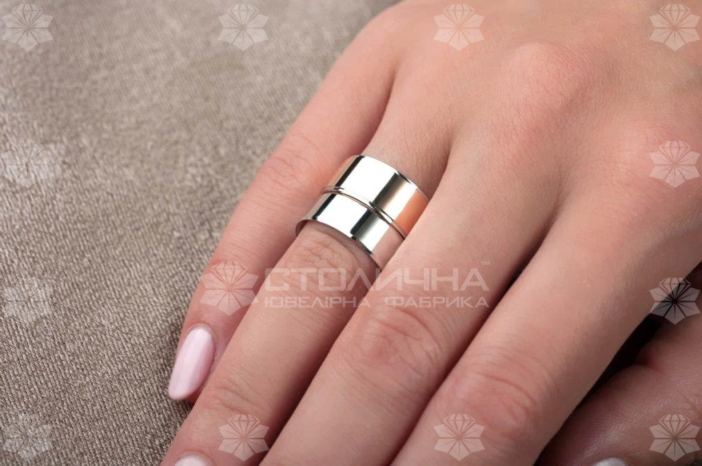 Два сразу обручальных кольца