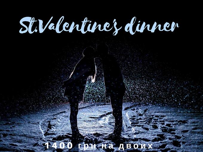 Grand Piano Cafe приглашает вас провести романтический вечер в нашем ресторане!