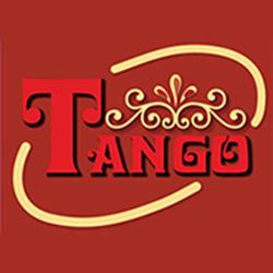 50% скидки от Студии Tango на проведение свадьбы 8 марта
