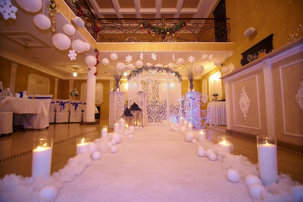 Ресторан 'Ахтамар' приглашает отпраздновать свадьбу