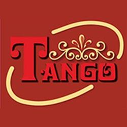 Студия свадеб и торжеств Tango приготовила подарки молодоженам