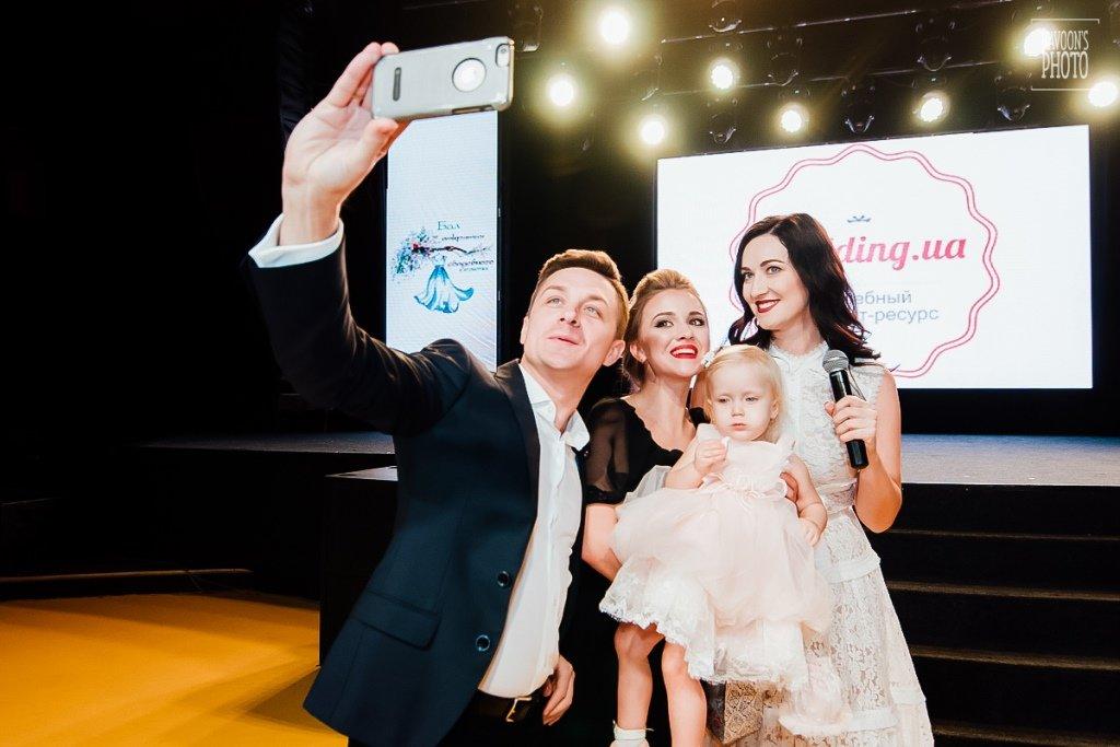 Свадебный бал, бал отчет, бал открытия свадебного сезона 2017 состоялся, четвертый бал 2017 состоялся