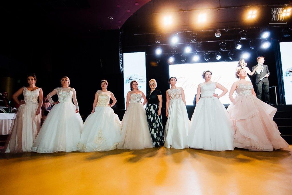 Свадебный бал, бал ua отчет, бал открытия свадебного сезона 2017 состоялся, четвертый бал 2017, Виктория Шатохина, Руководитель wedding.ua