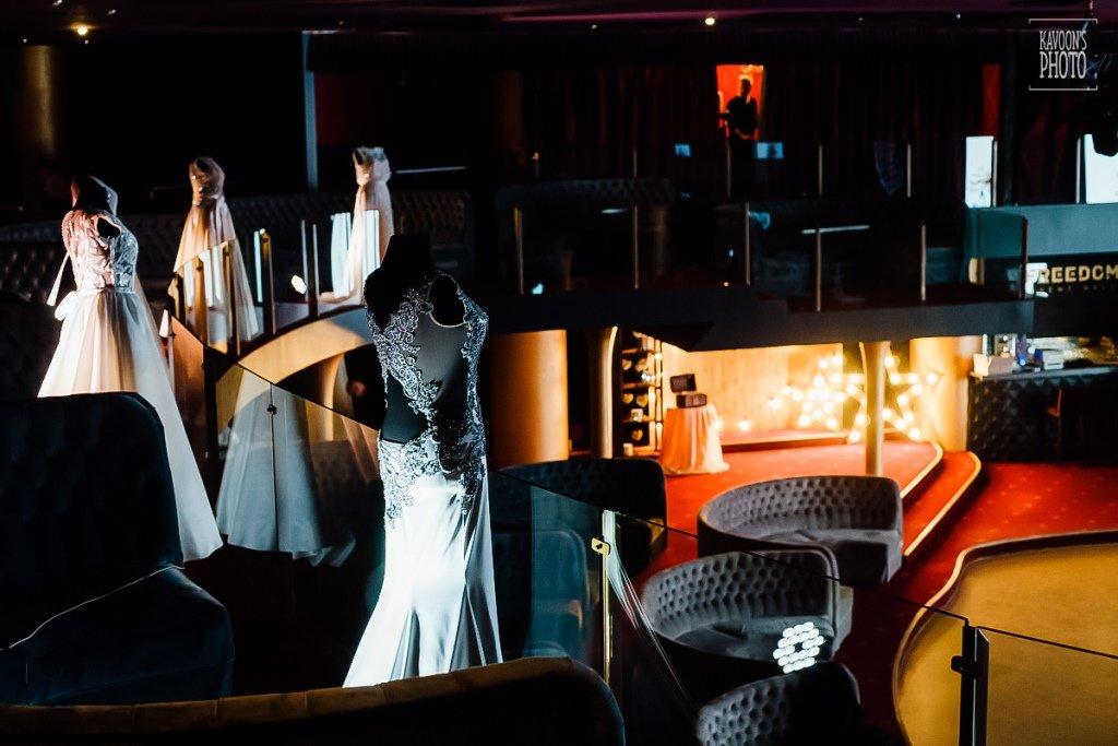 Свадебный бал, бал ua отчет, бал открытия свадебного сезона 2017 состоялся, четвертый бал 2017