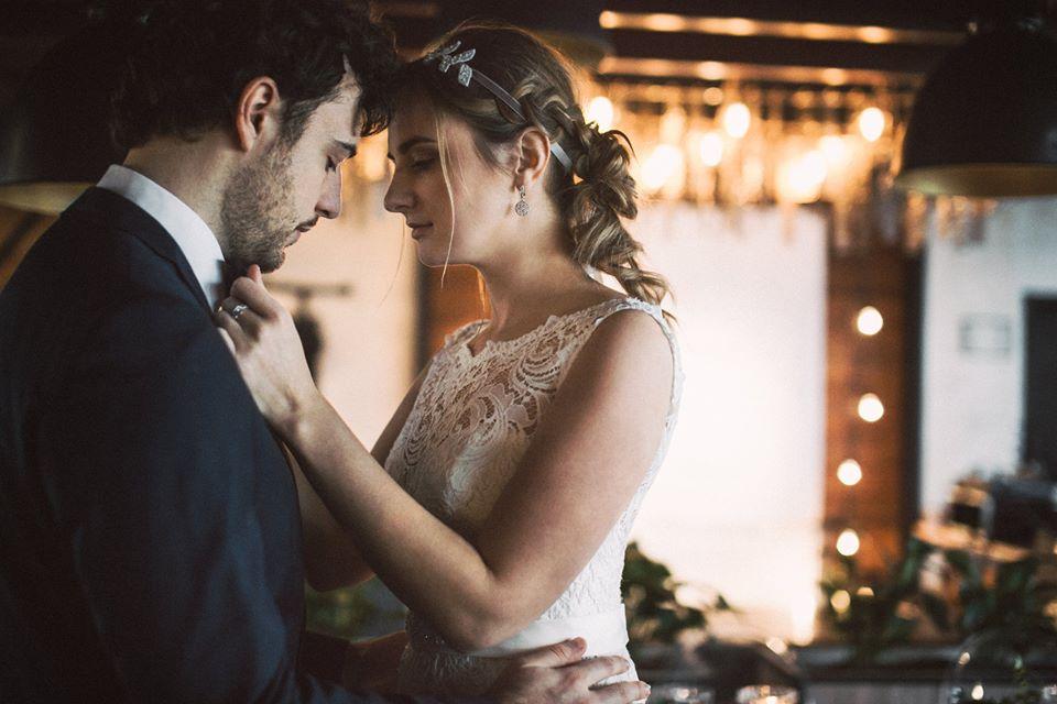 Свадьба. Инструкция к применению 2.0
