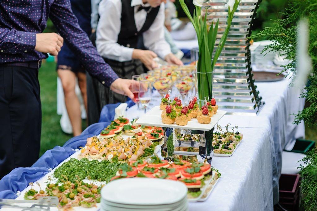 Свадебный бэкстейдж, Благотворительная акция 'Свадьба мечты'