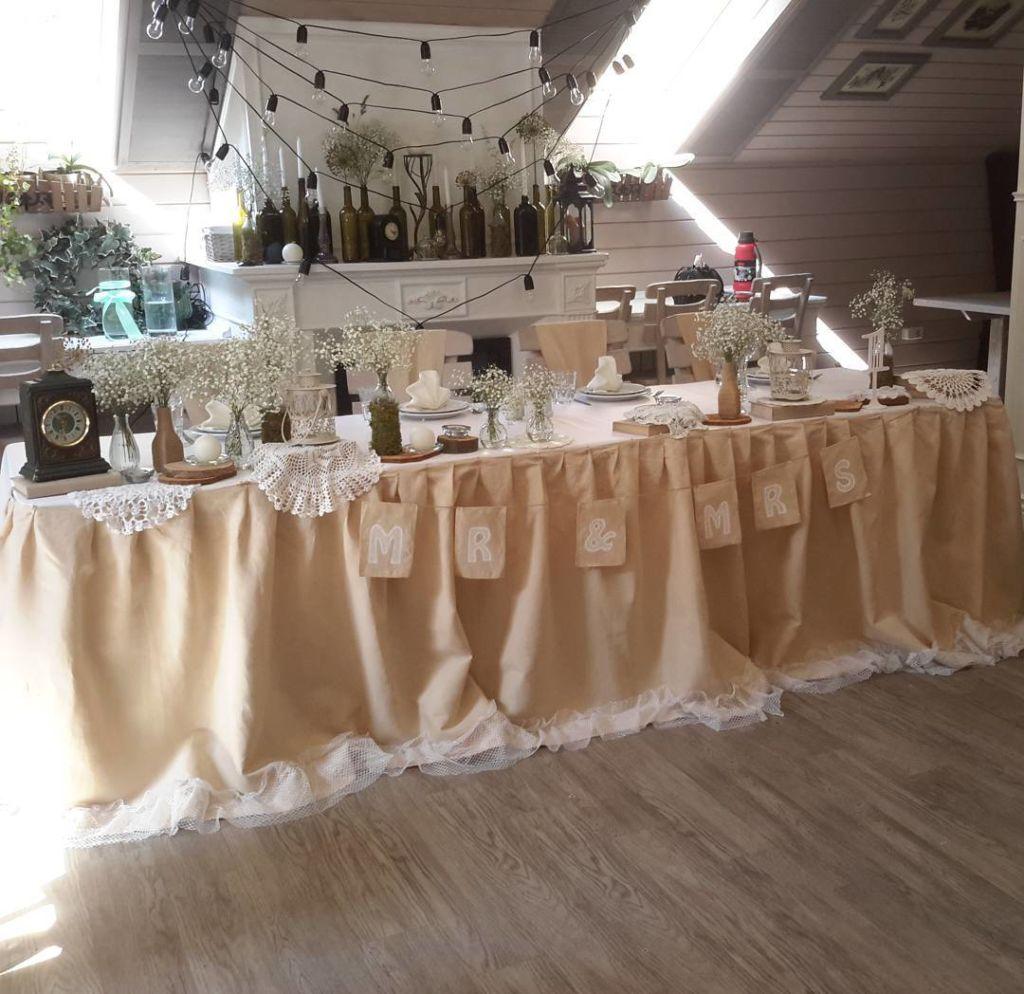 Декор свадьбы, Благотворительный проект 'Свадьба мечты'