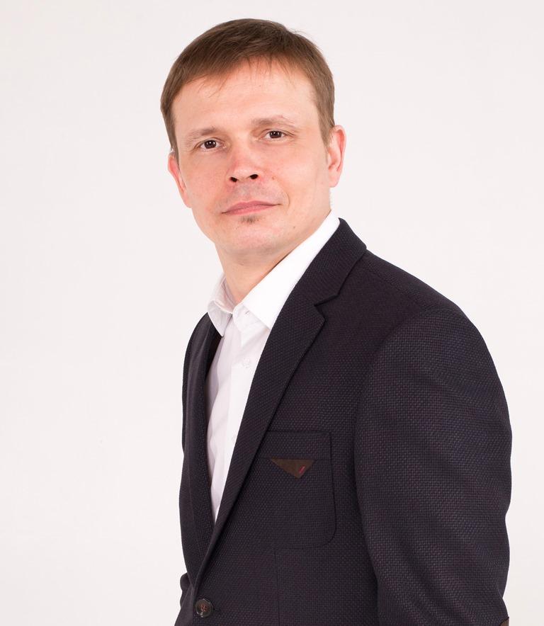Игорь Балашов - руководитель ТМ 'HAVER', Благотворительная акция 'Свадьба мечты'