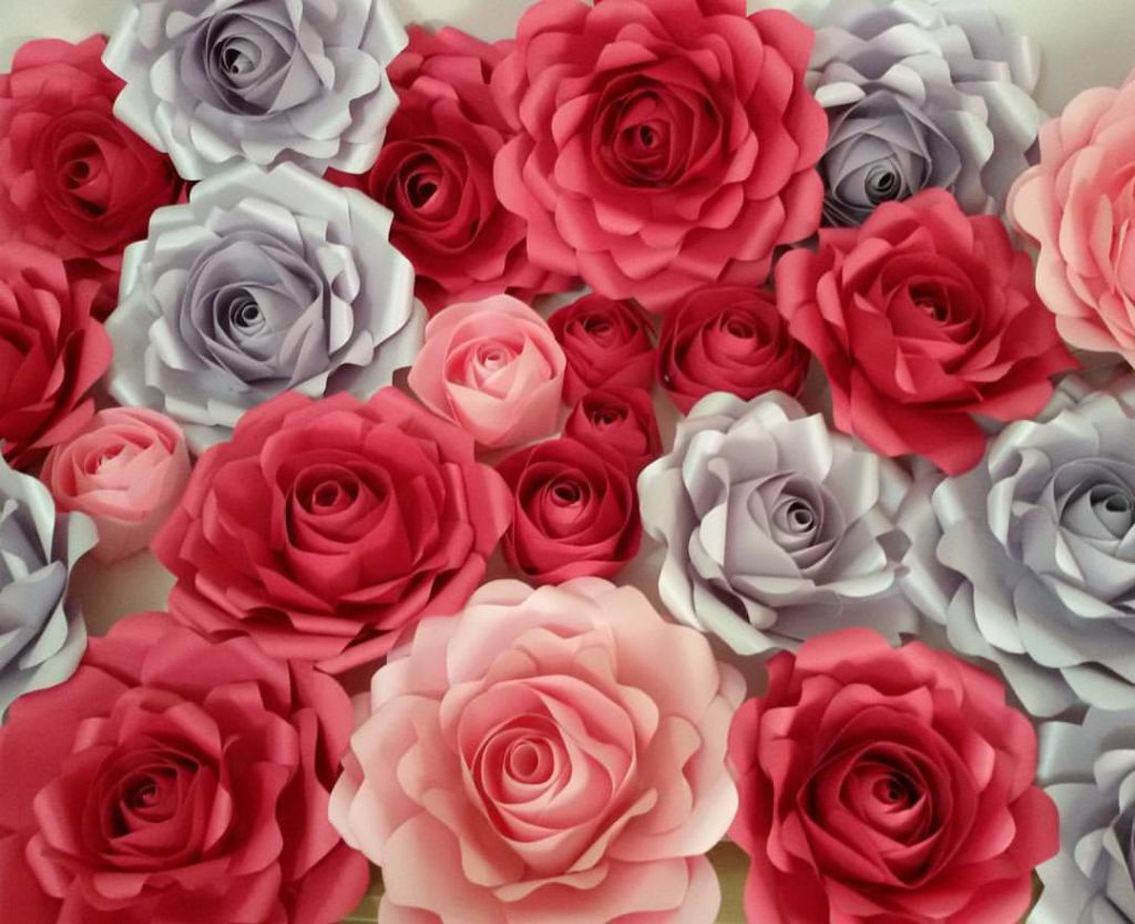 Цветы, Благотворительный проект 'Свадьба мечты'