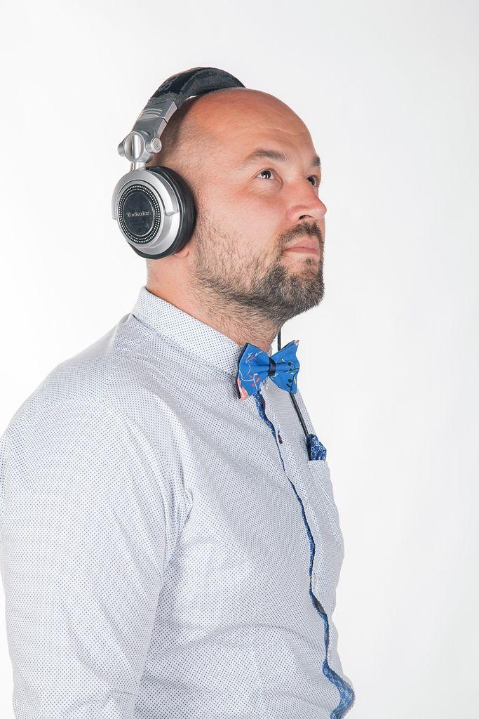 Макс Катовский, благотворительный проект 'Свадьба мечты'