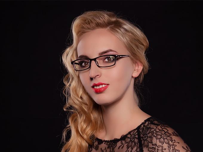 Катерина Кочерва, Благотворительная акция 'Свадьба мечты'