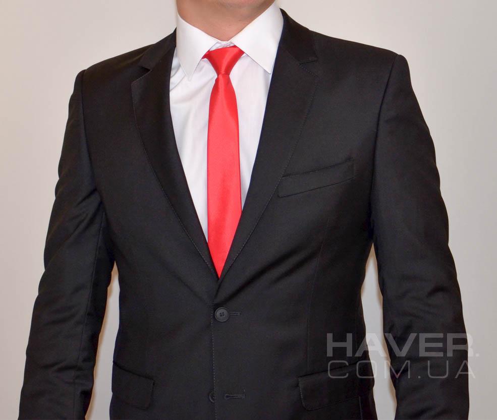 Мужской свадебный костюм, Благотворительная акция 'Свадьба мечты'