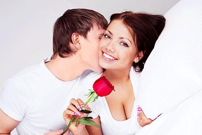 Медовый месяц во Львове