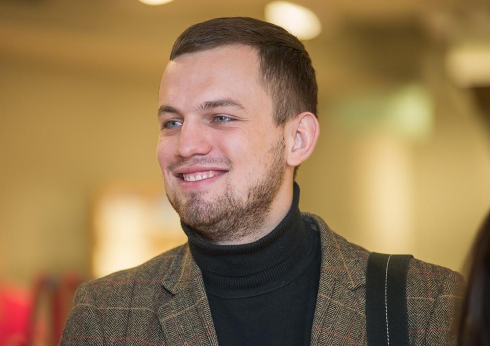 Станислав Горбачевский, Благотворительная Акция 'Свадьба Мечты'